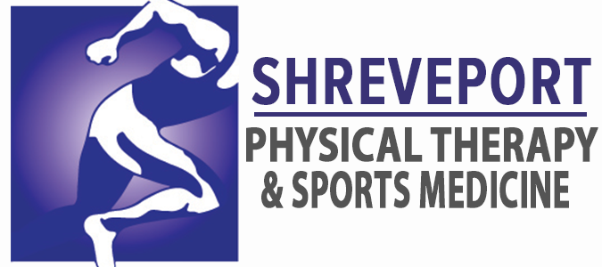 Shreveport Physical Therapy